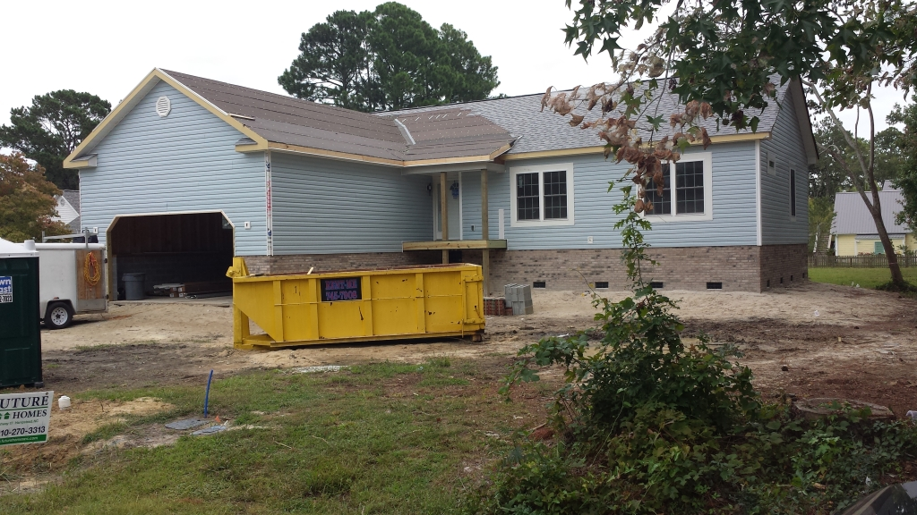Image Result For Home Design Wilmington Nc