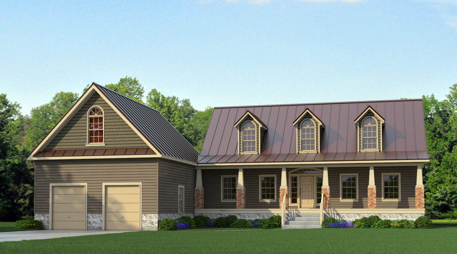 Morton pole barn house plans joy studio design gallery Home building blog