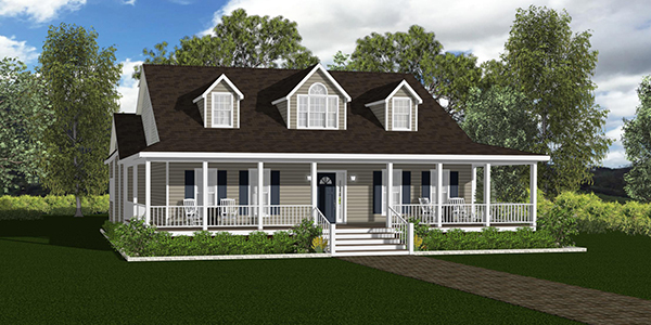 Sensational Modular Homes In Hampstead Nc Modular Homes Jacksonville Nc Interior Design Ideas Clesiryabchikinfo
