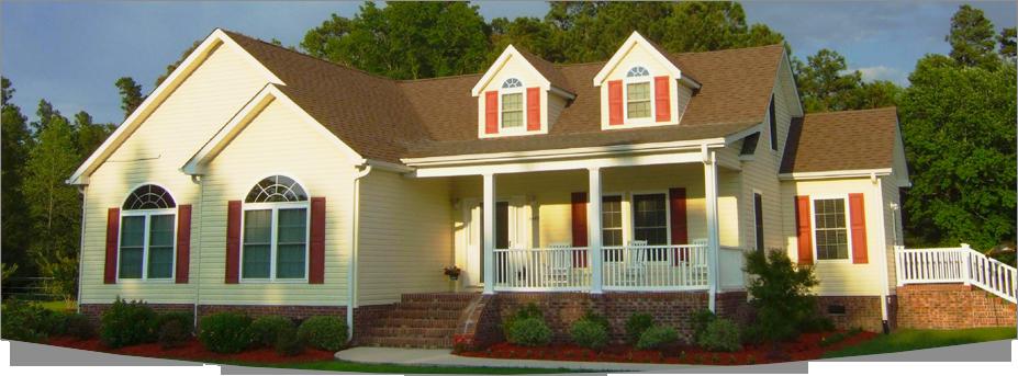 Modular Homes Burlington Nc Home Review