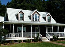 modular homes wilmington nc