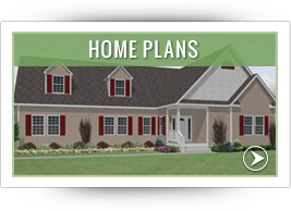 Future Homes NC Home Plans