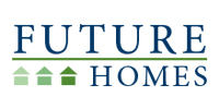 Future Homes NC