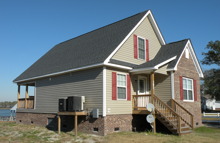 Modular Homes In Hampstead Nc Modular Homes Jacksonville