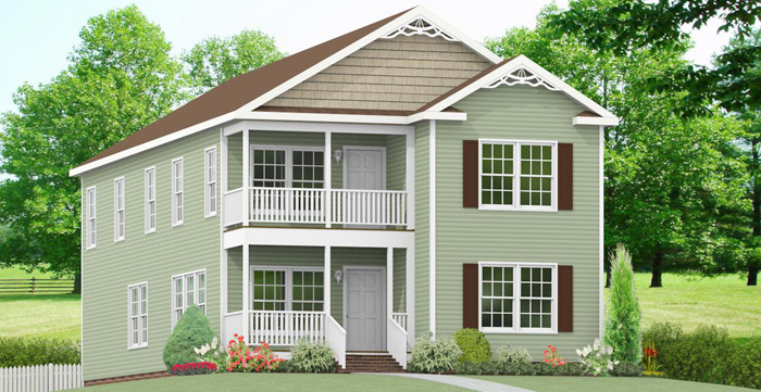 Charleston Modular Home Plans Home Photo Style