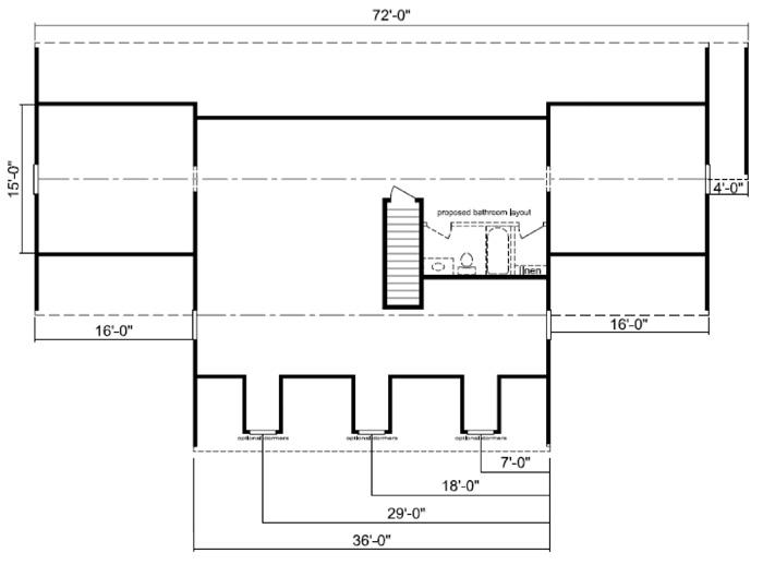 Modular homes in hampstead nc modular homes jacksonville for Emerald homes floor plans