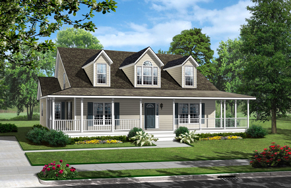 Modular homes in hampstead nc modular homes jacksonville House plans nc