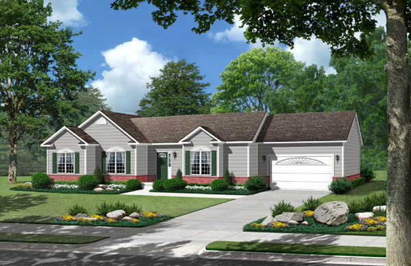 Modular Homes Hampstead Jacksonville