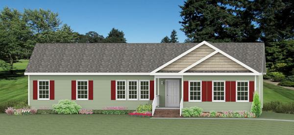 28 Homes Plans For Eastern Nc North Carolina Homes