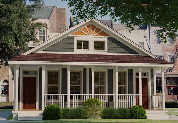 Modular homes in hampstead nc modular homes jacksonville for Modular duplex