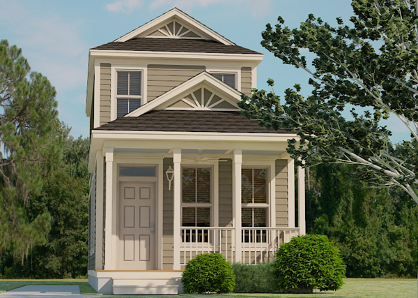 Modular homes in hampstead nc modular homes jacksonville for Coastal modular home plans