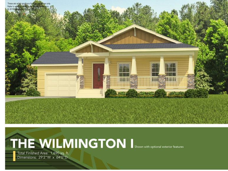 home design resource wilmington nc   28 images