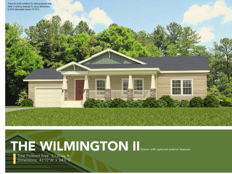 home design resource wilmington nc best healthy
