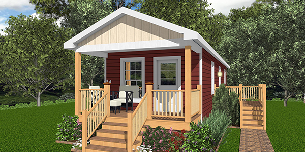 Modular homes in hampstead nc modular homes jacksonville for Cottage builders nc