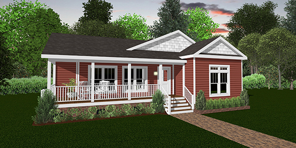 Pleasant Modular Homes In Hampstead Nc Modular Homes Jacksonville Nc Download Free Architecture Designs Embacsunscenecom